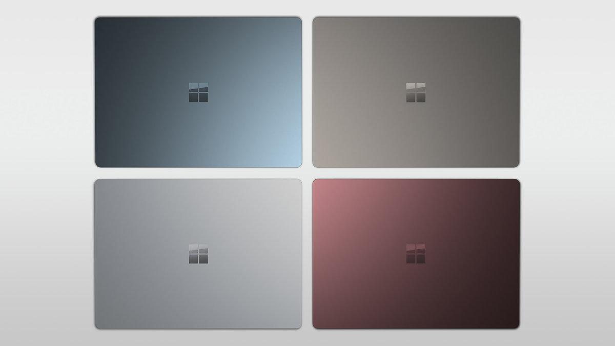 Surface_Laptop_07_s